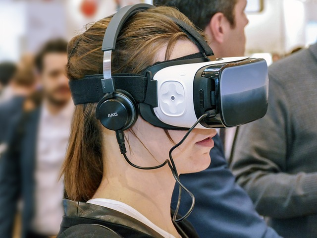 VR-Box-3D-Glasses